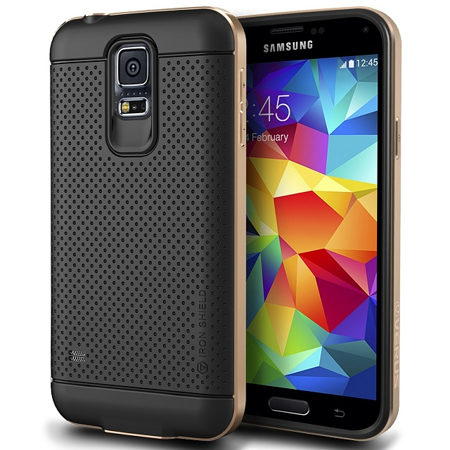 Best Galaxy S5 Cases-71ahiraa0bl._sl1500_.jpg
