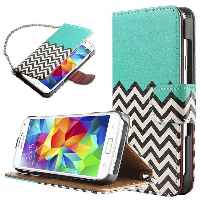 Best Galaxy S5 Cases-715oetk3dol._sl1000_.jpg