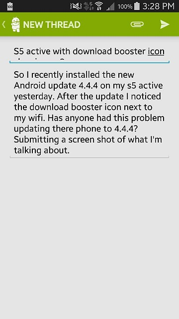 S5 active with download booster icon showing up?-screenshot_2015-02-11-15-28-56.jpg