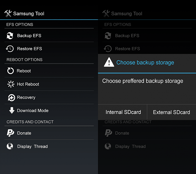 [GUIDE] How To Backup & Restore EFS on Samsung Galaxy S5-image.png