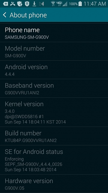 Newbie needs to learn this: ROM and Rooting?-screenshot_2014-09-27-11-47-40.jpg