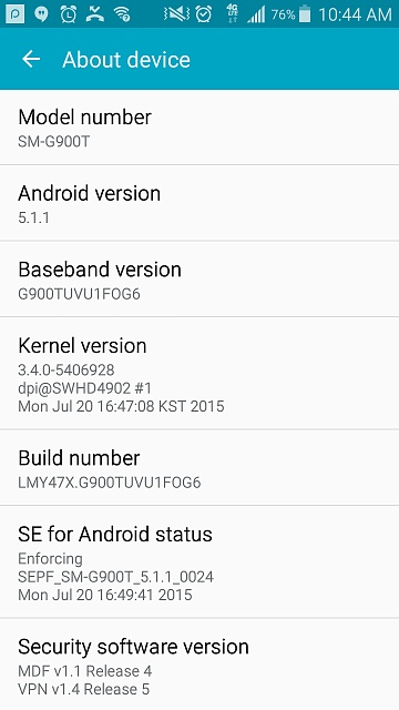 Galaxy S5 T-Mobile Flashing Recovery and ROM-uploadfromtaptalk1441118932214.jpg