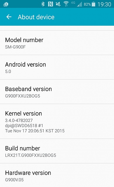 Basic questions rs rooting an S5-s5-device-details-s.shot-1.jpg