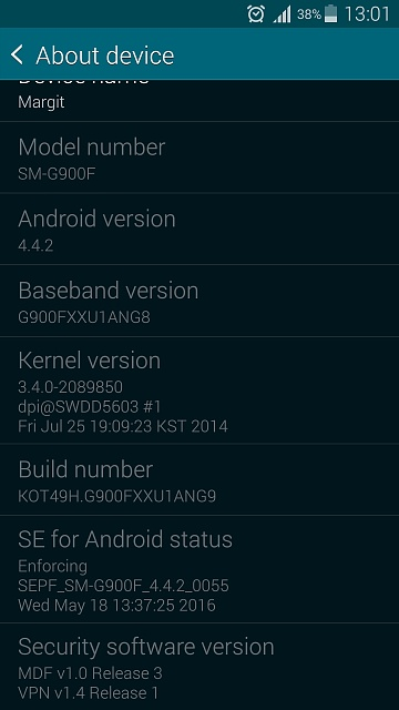 Root for Galaxy S5 running Kitkat 4.4.2 for Nordic countries-screenshot_2017-02-03-13-01-40.jpg