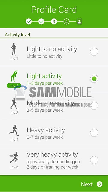 Should I get the Galaxy S4 or the Galaxy S5?-sammobile-s-health-9.jpg