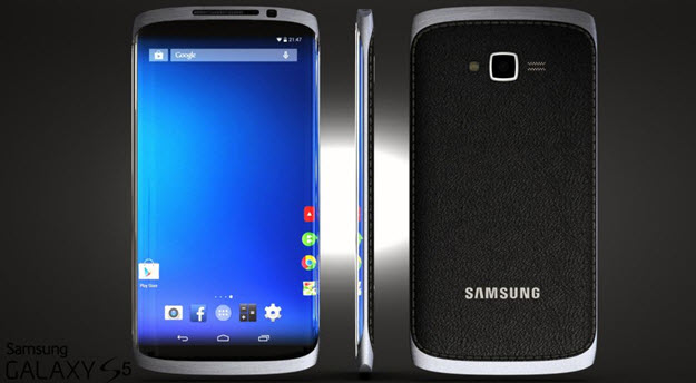 Leaked images of the S5....-galaxy-s5-leak.jpg