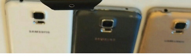 Possible Galaxy S5 spotted-uploadfromtaptalk1393181856576.jpg