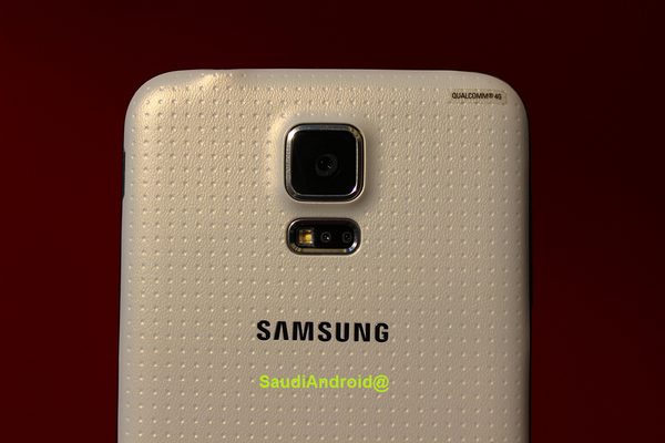 Possible Galaxy S5 leaked (lots of pics)-bhoxxcpccaaqz54.png