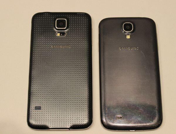 Possible Galaxy S5 leaked (lots of pics)-bhoyyobciaafjfs.jpg