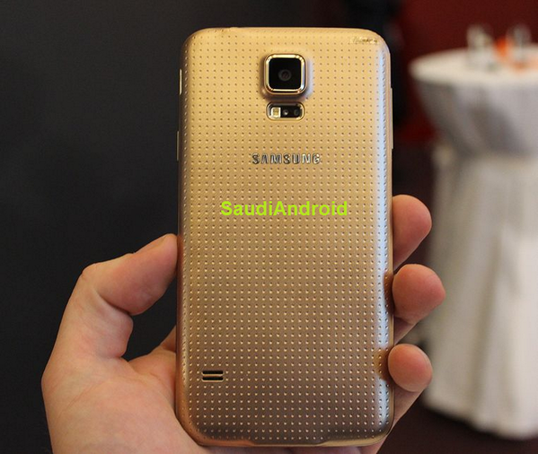 Possible Galaxy S5 leaked (lots of pics)-bhoznczcyaa3rff.png