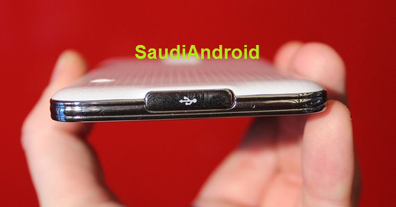 Possible Galaxy S5 leaked (lots of pics)-bhozq-ycqaa7i97.png