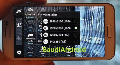 Possible Galaxy S5 leaked (lots of pics)-bhobl_jceaamizj.png