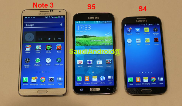 Possible Galaxy S5 leaked (lots of pics)-bhooijycyaaifqn.png