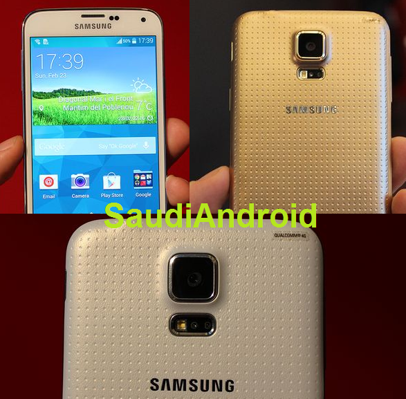 Possible Galaxy S5 leaked (lots of pics)-bhos6oscyaapthg.png