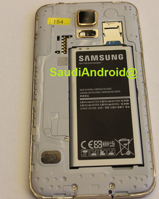 Possible Galaxy S5 leaked (lots of pics)-bhoiyzlcyaeercs.png