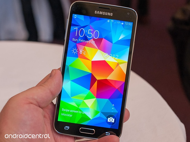 This is the Galaxy S5.-galaxy-s5-hero_1.jpg