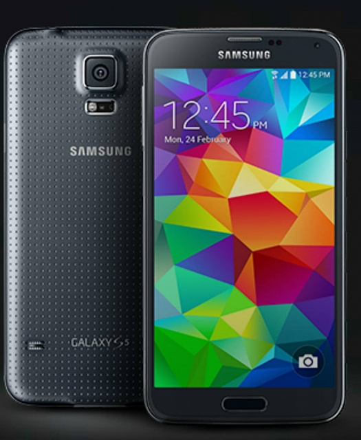 Should I get the Galaxy S4 or the Galaxy S5?-1393277869331.jpg