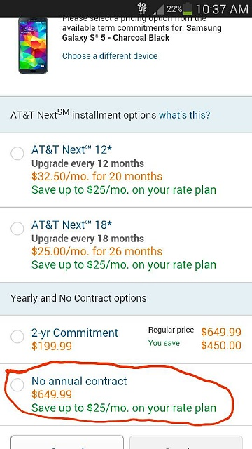 AT&T-No No-Commitment Purchases for Six Months?-1395499079784.jpg