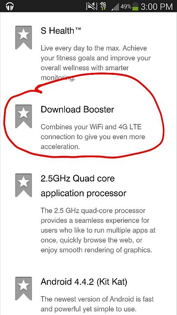 Galaxy S5 on AT&T, Verizon and Sprint lacking Download Booster feature-1396033346180.jpg