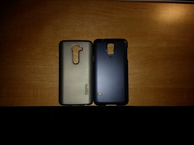 Galaxy S5: Buying cases ahead of release?-2014-04-01-17.53.02.jpg