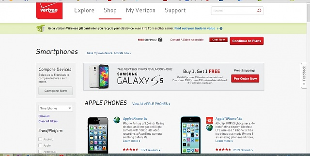 Verizon pre order / launch date-clipboard01.jpg