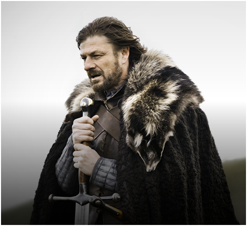 Moving apps-eddard-stark-hbo-sean-bean-game-thrones1.png