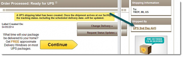 Sprint Galaxy S5 Pre-Order....Anyone receive tracking information yet?-ups.jpg
