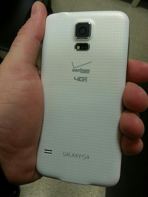 Share your Galaxy S5 camera photos, videos, and thoughts!-uploadfromtaptalk1397162031230.jpg