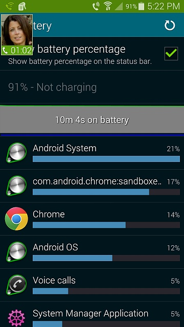 Galaxy S5: How's everyone's battery life so far?-screenshot_2014-04-10-17-22-01.jpg