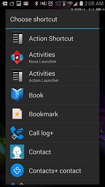 Galaxy S5: Download booster is there... Just hidden.-uploadfromtaptalk1397286577401.jpg