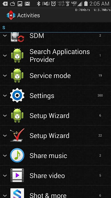 Galaxy S5: Download booster is there... Just hidden.-uploadfromtaptalk1397286667674.jpg