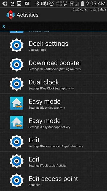 Galaxy S5: Download booster is there... Just hidden.-uploadfromtaptalk1397286695572.jpg