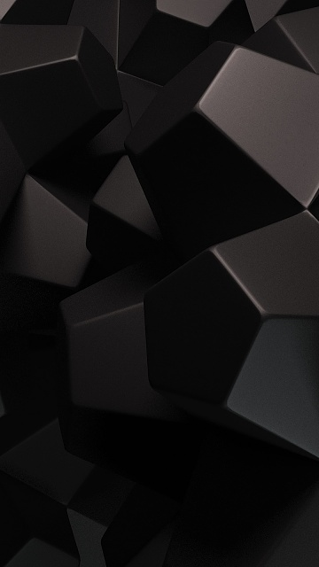 Background Suggestions-900-abstract-black-dark.jpg