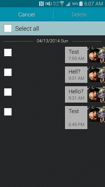 Galaxy S5: Deleting whole conversations at once...-image.jpg