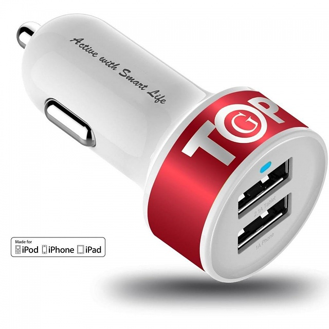 Any Recommendations For A USB 3 Car Charger?-61oizetaeel._sl1024_.jpg