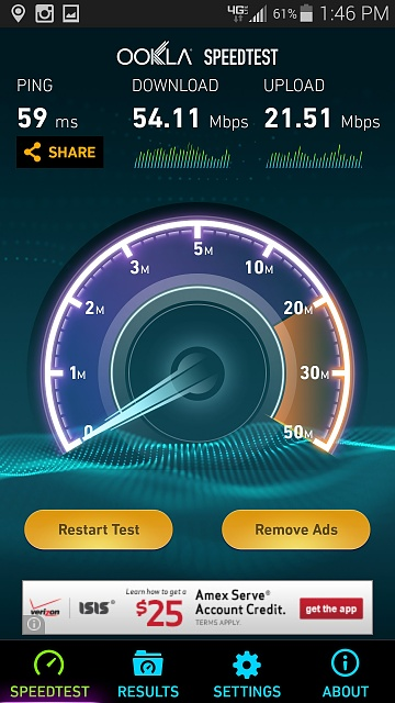 Holy cow, getting great speeds with this S5!-image.jpg