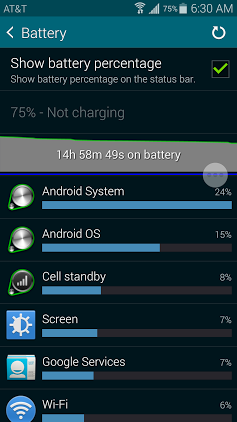 About had it with the Galaxy S5 already-1.png