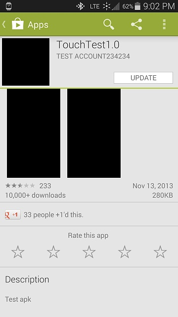What is the app TouchTest1.0?-screenshot_2014-04-17-21-02-04.jpg