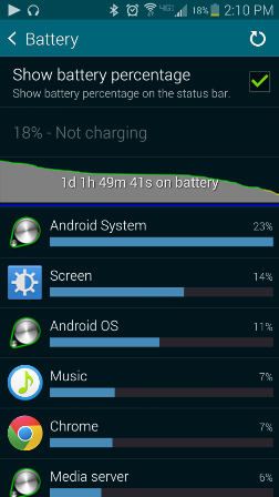 Android System tanking my battery life! Time to return?-screenshot_2014-04-21-14-10-49_resized.png