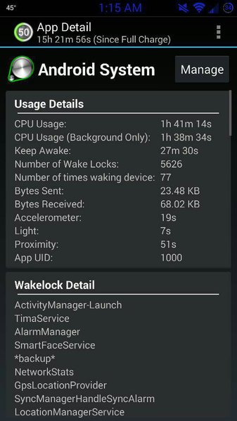 Android System tanking my battery life! Time to return?-gesa7yru.jpg