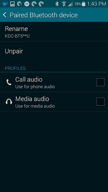 Galaxy S5 Bluetooth Streaming-bluetooth2.jpg