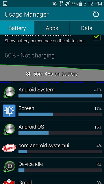 Galaxy S5 : Android System using too much battery-screenshot_2014-04-17-15-12-25.jpg
