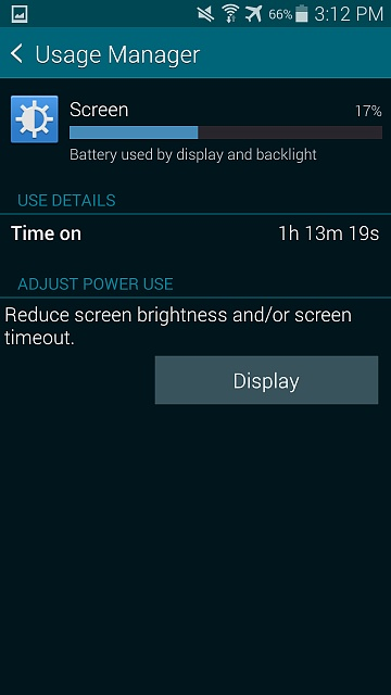Galaxy S5 : Android System using too much battery-screenshot_2014-04-17-15-12-31.jpg