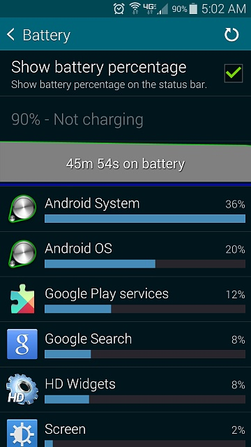 Galaxy S5 : Android System using too much battery-2014-04-24-09.02.08.jpg