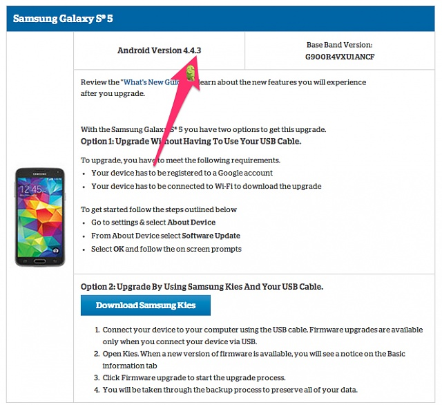 Any US Cellular folks out there? (Android 4.4.3?!?!?!?!)-uscc443.jpg