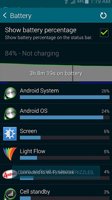 Battery life....-screenshot_2014-04-27-01-19-25.png