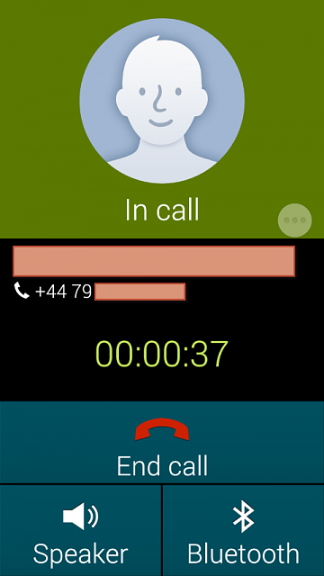 New S5, missing Mute, and dialer-screenshot_2014-04-28-12-00-49_resized-small-.png