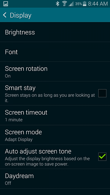 Adjustments and tricks to get the amazing Battery Life I'm getting-screenshot_2014-04-28-08-44-07.png