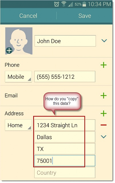 How do I select and copy an address from Contacts?-4-28-201410-35-19pm_zpsda9fe428.jpg
