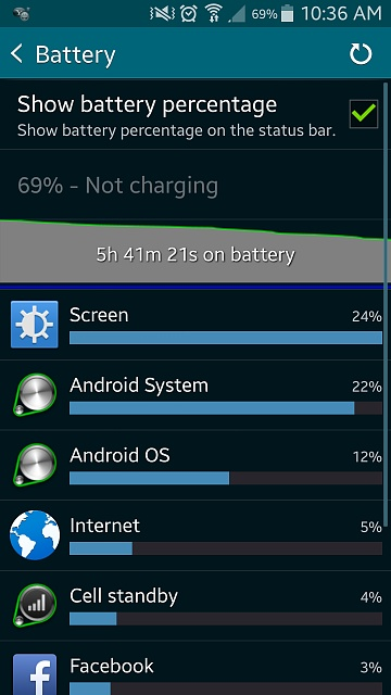 Someone claims to have a fix for Android System battery drain!-screenshot.jpg